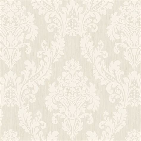 wallpaper grey damask light grey grande damask wallpaper