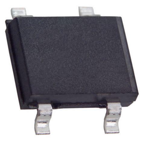 rectifier diode nedir rectifier diode nedir 28 images diyot resimleri diode images elektronik devreler projeler