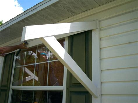 door awning ideas front door awning ideas wood awnings home design chris