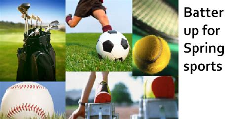 play it again sports lincoln ne new used sports equipment and gear play it again