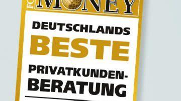 deutschlands beste bank meine bank vor ort focus money citycontest 2015
