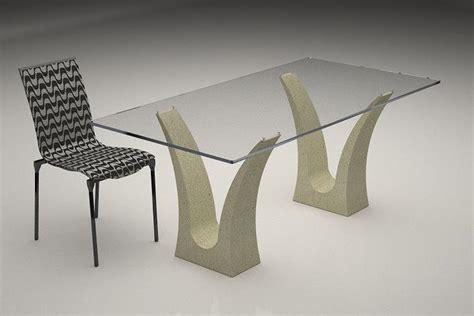 tavoli in marmo tavoli marmo moderni vendita
