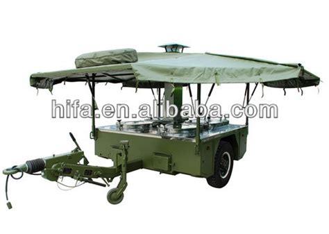 cucina da co militare xc 150 army field mobile cuisine remorque militaire mobile
