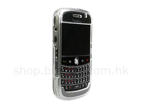 Casing Hp Bb Bold 9000 blackberry bold 9000