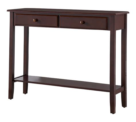Narrow Console Table With Drawers Narrow Console Table With Drawers Advice Cool Ideas For Home