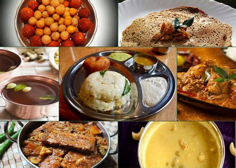 tami cuisine top 21 recipes from the villages of tamil nadu