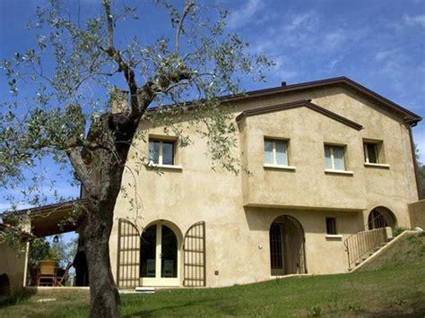 Costi Ristrutturazione Casa Indipendente by Ristrutturazione Villa Singola Parma Collecchio