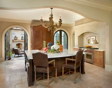 lowes naperville illinois 12 best images about country residence naperville