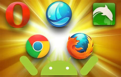best free browser 2014 top 5 free web browser apps for android devices