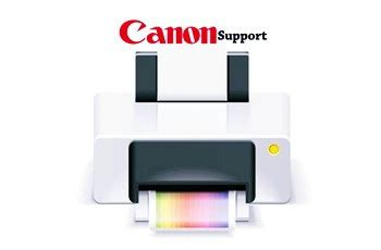 free layout canon ipf8300 master drivers free download driver software
