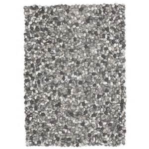 teppiche auf maß teppich in steinoptik in teppich kaufen sie zum