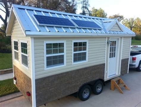 tiny house plans for sale tiny house trailers for sale americana small home auction