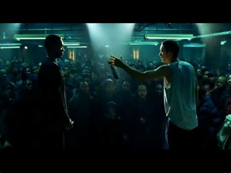 eminem movie final rap lyrics 8 mile deusto s littera media