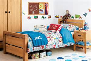 Childrens Bedroom Design Ideas Uk Boys Toys Bedroom Ideas Children S Room