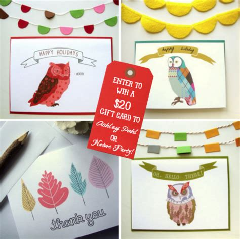 Giveaway A Day - giveaway a day day 4 going home to roost