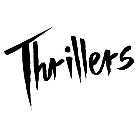 Home by Thrillers