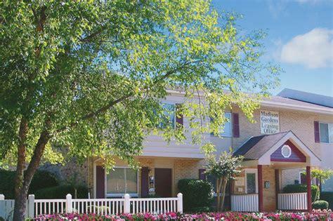 madison gardens apartments huntsville al 35806 madison gardens huntsville al apartment finder