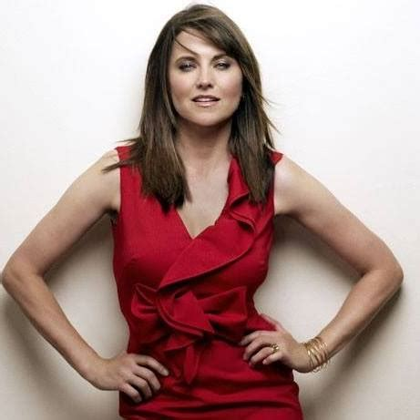 lucy lawless fansite lucy lawless xena fanpage home facebook