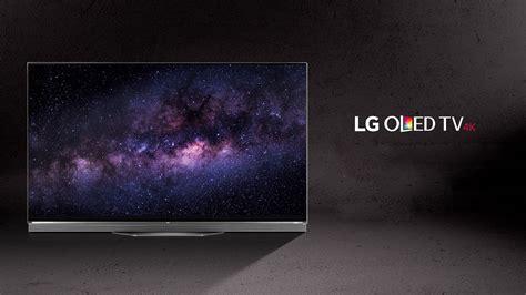 oled mobile lg 55 inch 4k oled tv oled55e6t lg australia