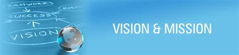 vision to mission seha s vision mission values