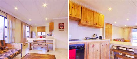 Kitchen Makeover Howick A Nutty Businesses In South Africa