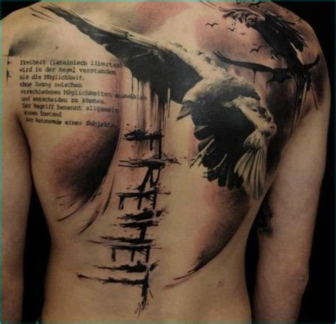 tattoos with deep meanings 330 best images about tatuaże on
