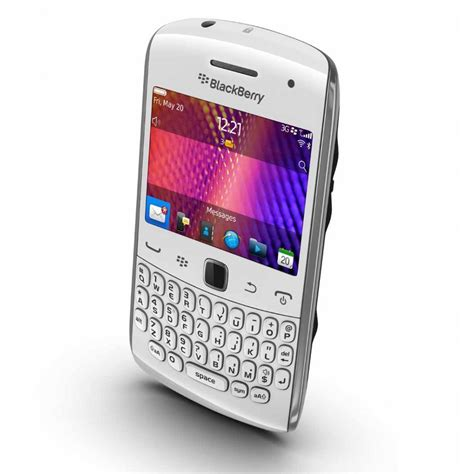 Baterai Blackberry Curve 9360 blackberry curve 9360 review trusted reviews