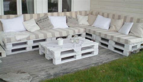 2017 Furniture Trends by Sofa Aus Paletten Eine Perfekte Vollendung Des Interieurs