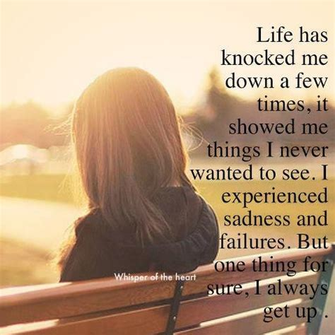girl quotes about being strong sad quotes tumblr about love that make you cry about life