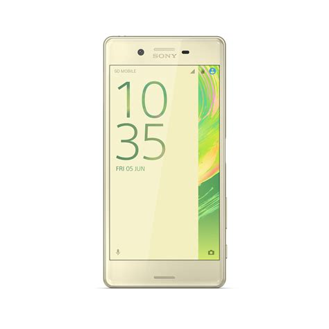 sony mobile it xperia x official site sony mobile global uk