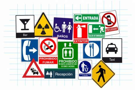 imagenes de simbolos que hay en la calle aprendiendo la sana doctrina r 211 tulo de advertencia
