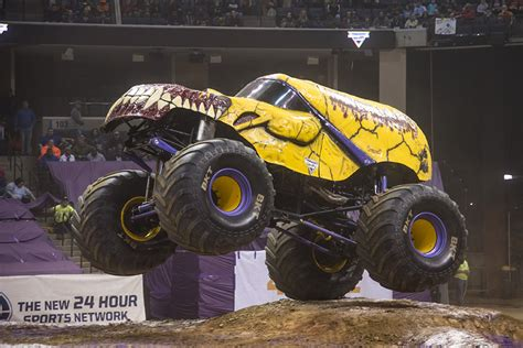 monster jam trucks names trucks page 3 monster jam