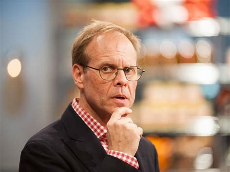 Alton Browns In It For Three More Years by The Many Faces Of Alton Brown Cutthroat Kitchen Food