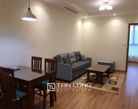 1 bedroom apartments in nc for rent vinhomes apartment modern 1 bedroom apartment for lease in vinhomes nguyen