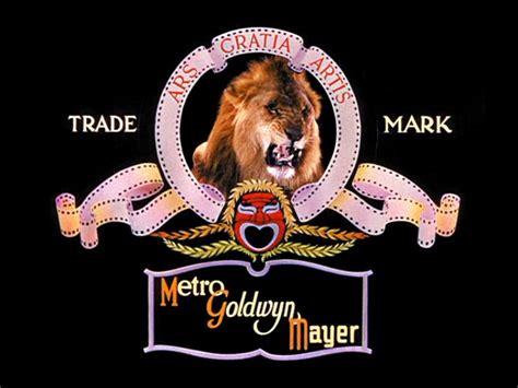 mgm film lion crossword clue spanengrish ramblings mgm s various lions