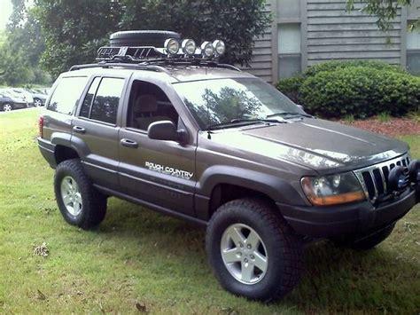 2000 Jeep Grand Wheel Size Pin By Jogja Rara On Car Tires Ideas