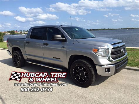 toyota wheels 2014 tundra wheels new car release and specs 2018 2019