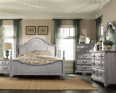 lane bedroom furniture traditional bedroom set windsor lane by magnussen mg b3341