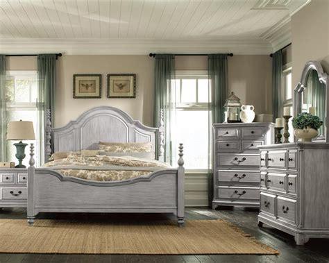 traditional bedroom set windsor lane  magnussen mg