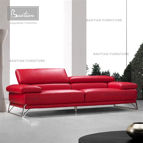 red leather sofa set red leather sofa sets