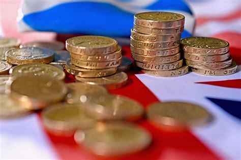 tassa di soggiorno londra londra la tassa di soggiorno di una sterlina potrebbe