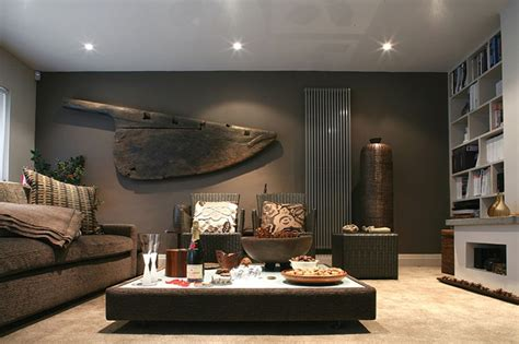 home design guys masculine home decor decobizz com