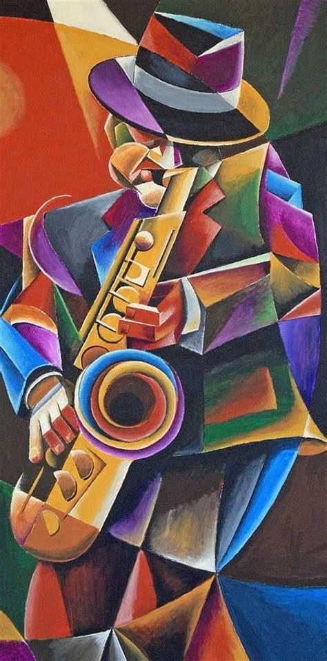 jazz print 60s jazz club decor music poster jazz home jazz sax bobs jazz and jazz art