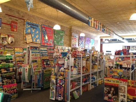 The Supply Outlet by The Supply Store Any Parent Can Shop