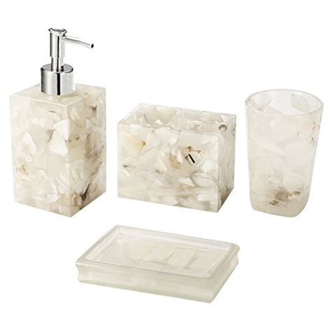 bathroom accessories set sale bathroom accessories set sale 28 images qoo10 mega