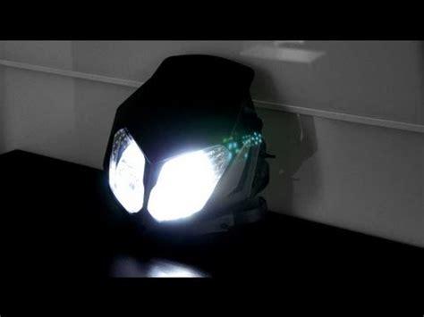 spiegelschrank umbau auf led doppeloptik lichtmaske umbau auf led s