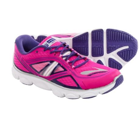 best sneakers for toddlers best running shoes for review of pureflow 3