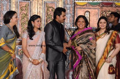 actress ragini karthik sister rathi gold and diamond jewellery designs karthik and ranjini