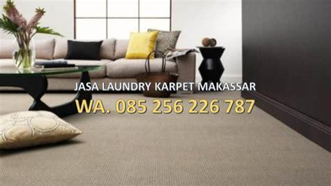 Karpet Masjid Makassar wa 085 256 226 787 t sel cuci sofa makassar jasa