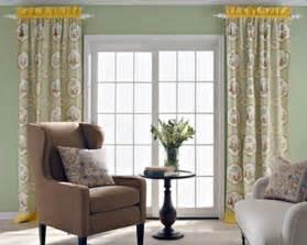 valances for patio doors window treatments for sliding glass doors sn desigz